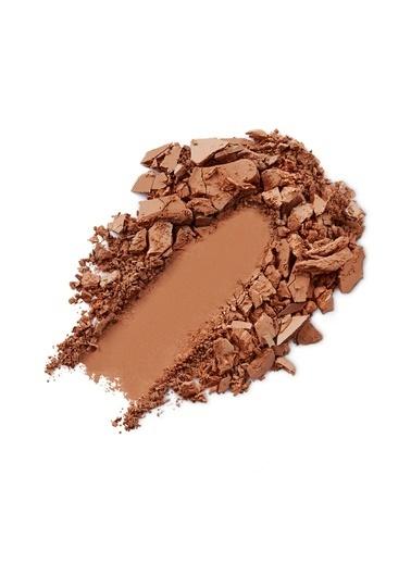 KIKO Flawless Fusion  Bronzer Powder 03 Bronz